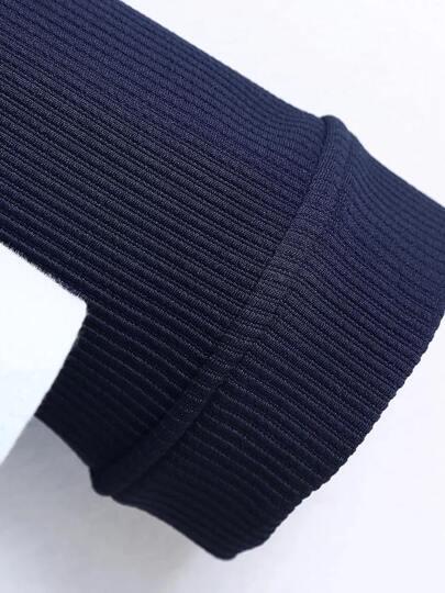 sweatshirt161118202_1