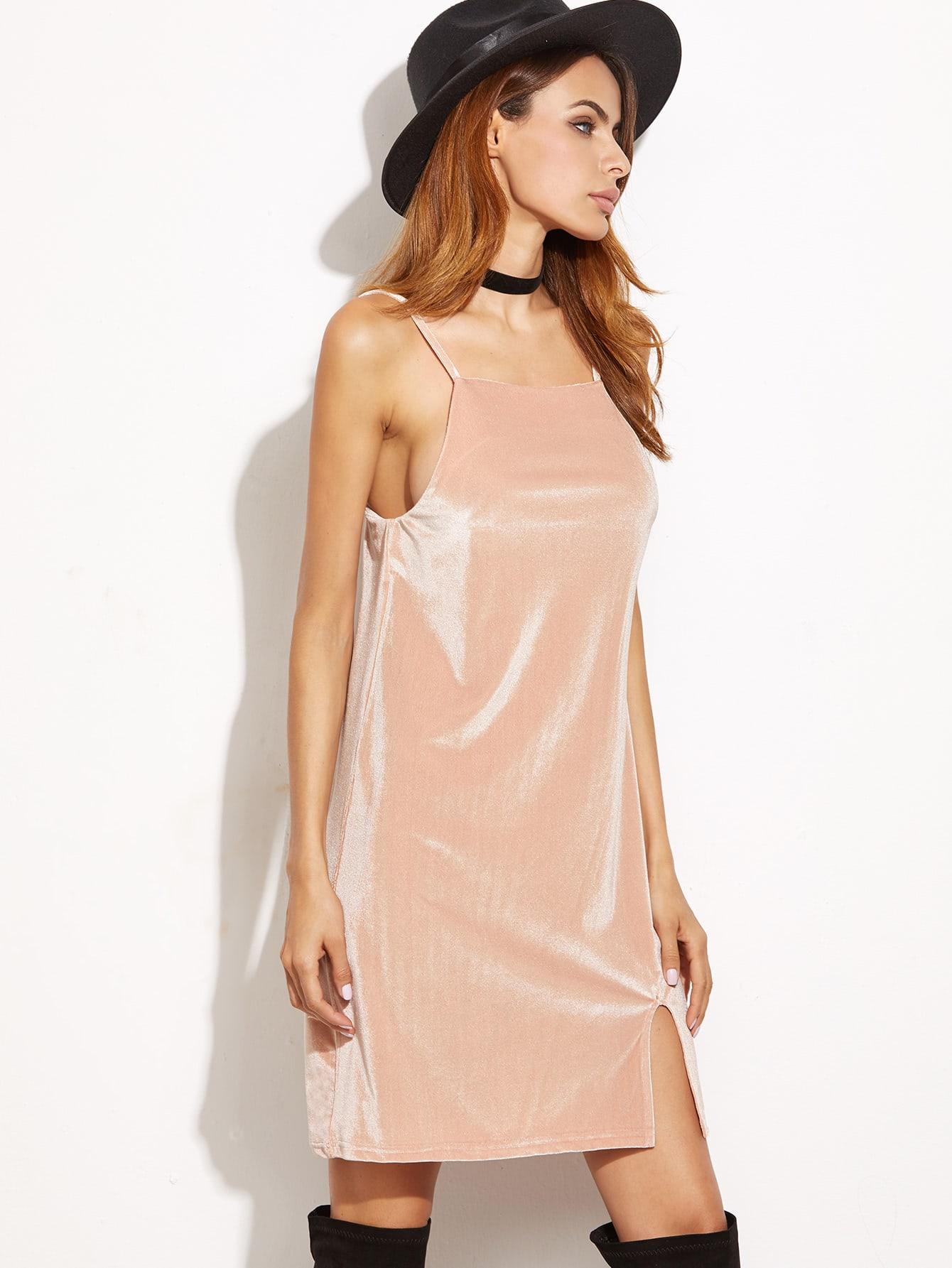 dress161110451_2