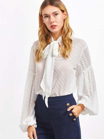 blouse161121701_1
