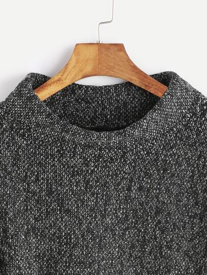 sweater161123005_1
