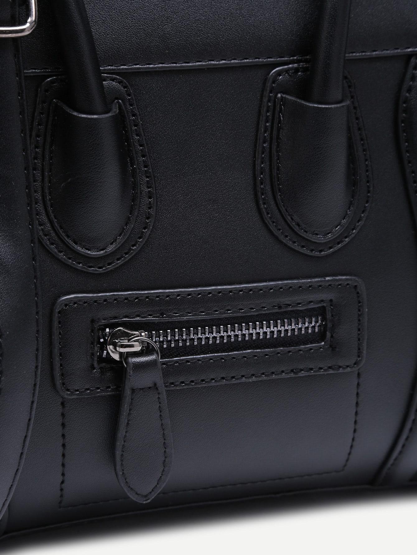 bag161101310_1