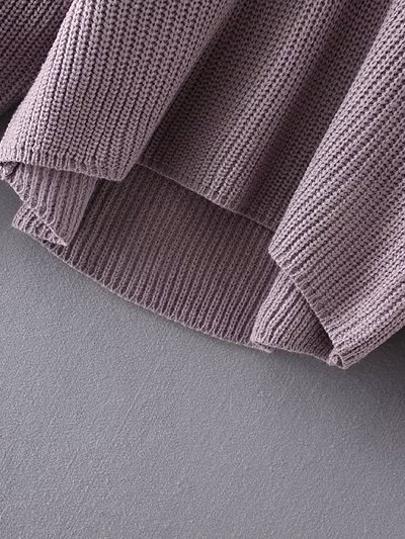 sweater161102203_1