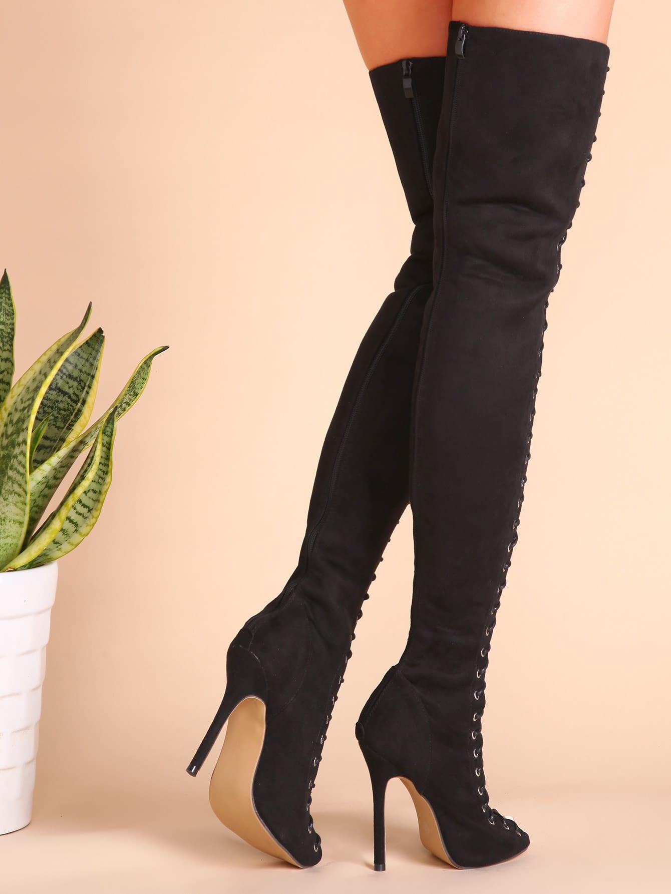 shoes161115805_2