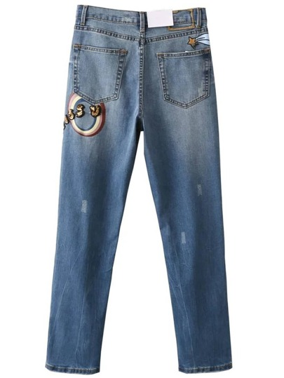 pants161103202_1