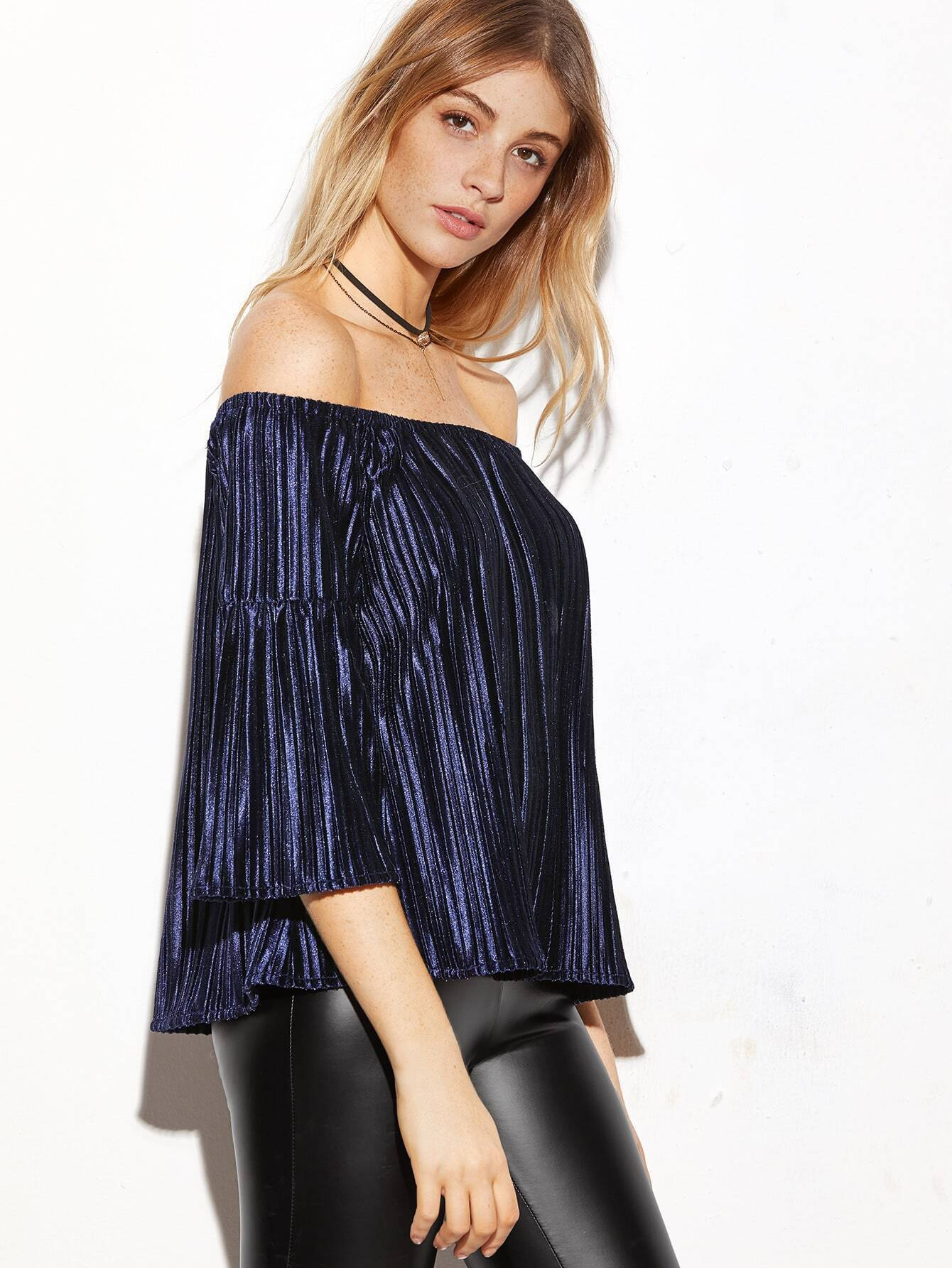 blouse161107701_2