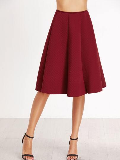 skirt161110001_1