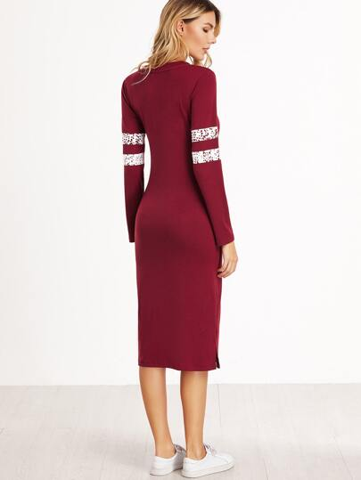 dress161110701_1