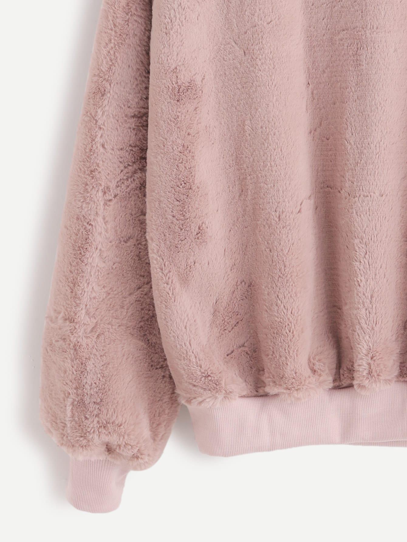 sweatshirt161104102_2
