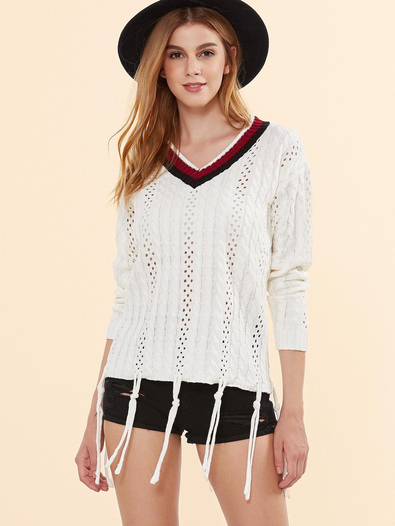 sweater160926455_3