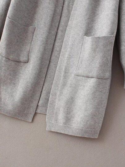 sweater161111212_1