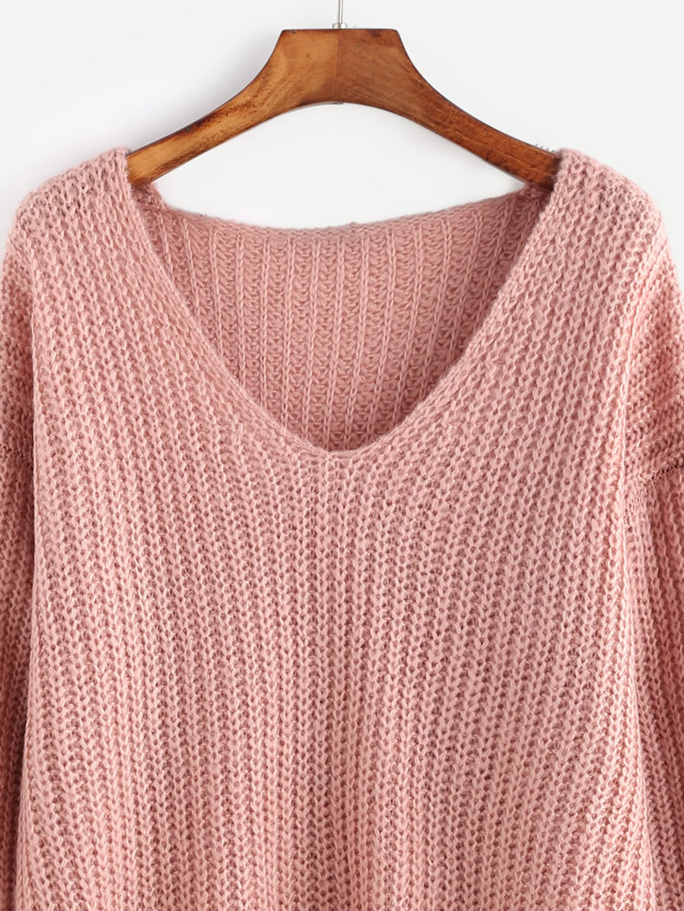 sweater161104402_2