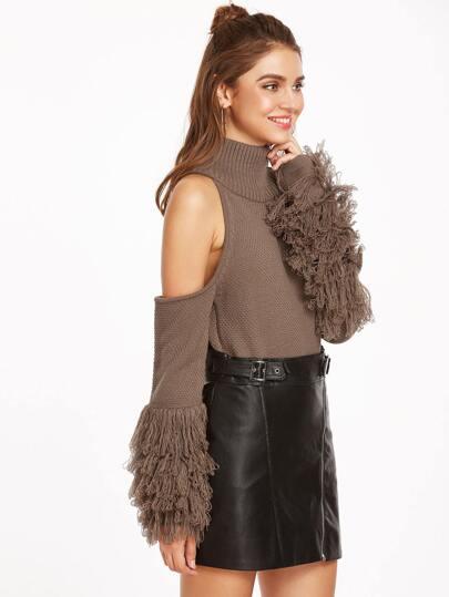 sweater161115410_1