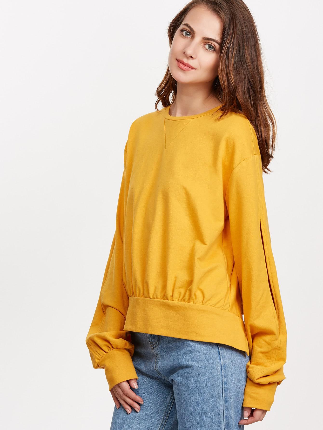 sweatshirt161123703_2