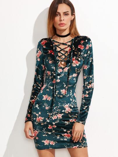 dress161125718_1