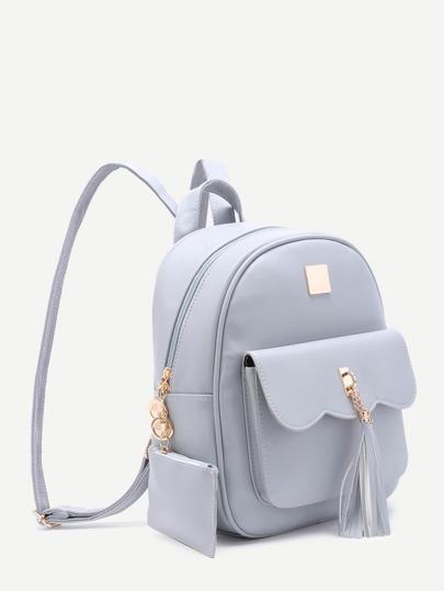 bag161125305_1