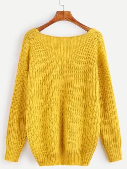 sweater161102452_1