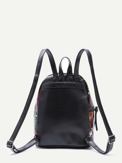 bag161121912_1