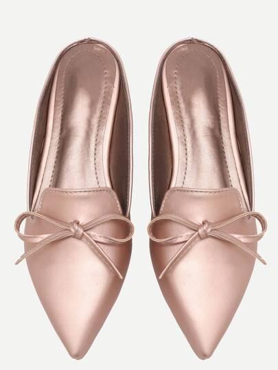 shoes161103807_1
