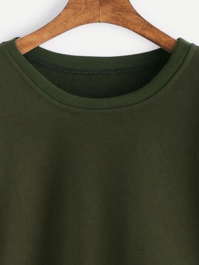 sweatshirt161104103_1