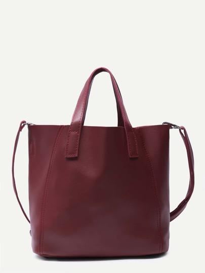 bag161123904_1