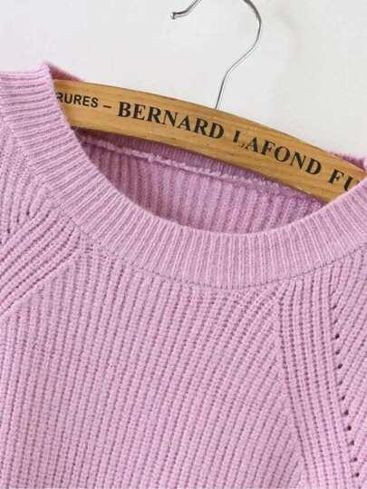 sweater161109209_1