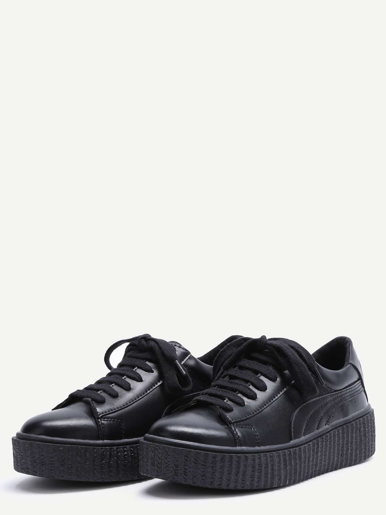 shoes161116807_2