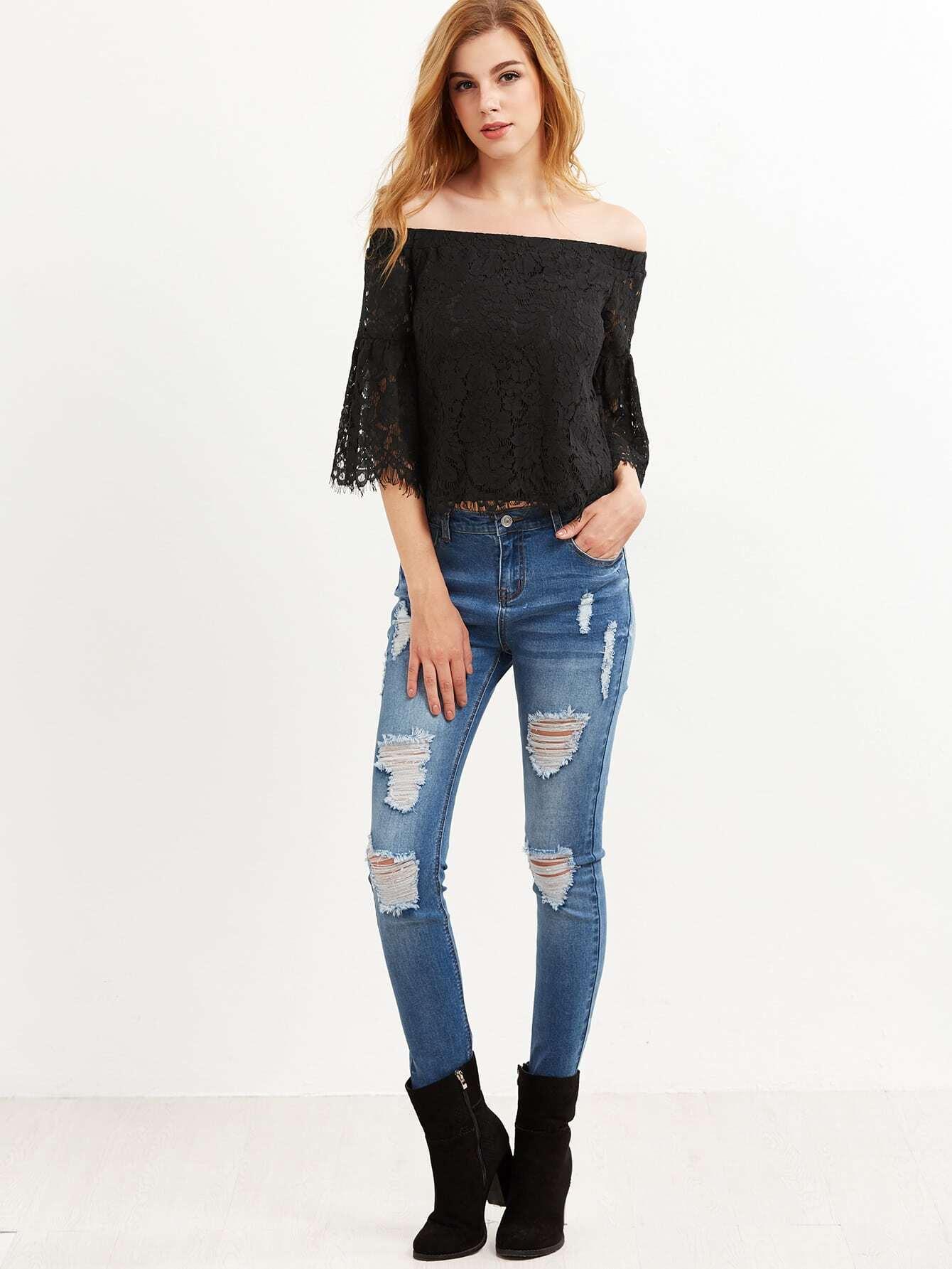 blouse161118724_2