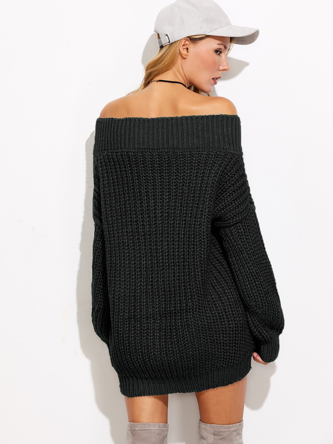 sweater161111302_2