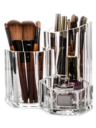 makeupbag161103301_1