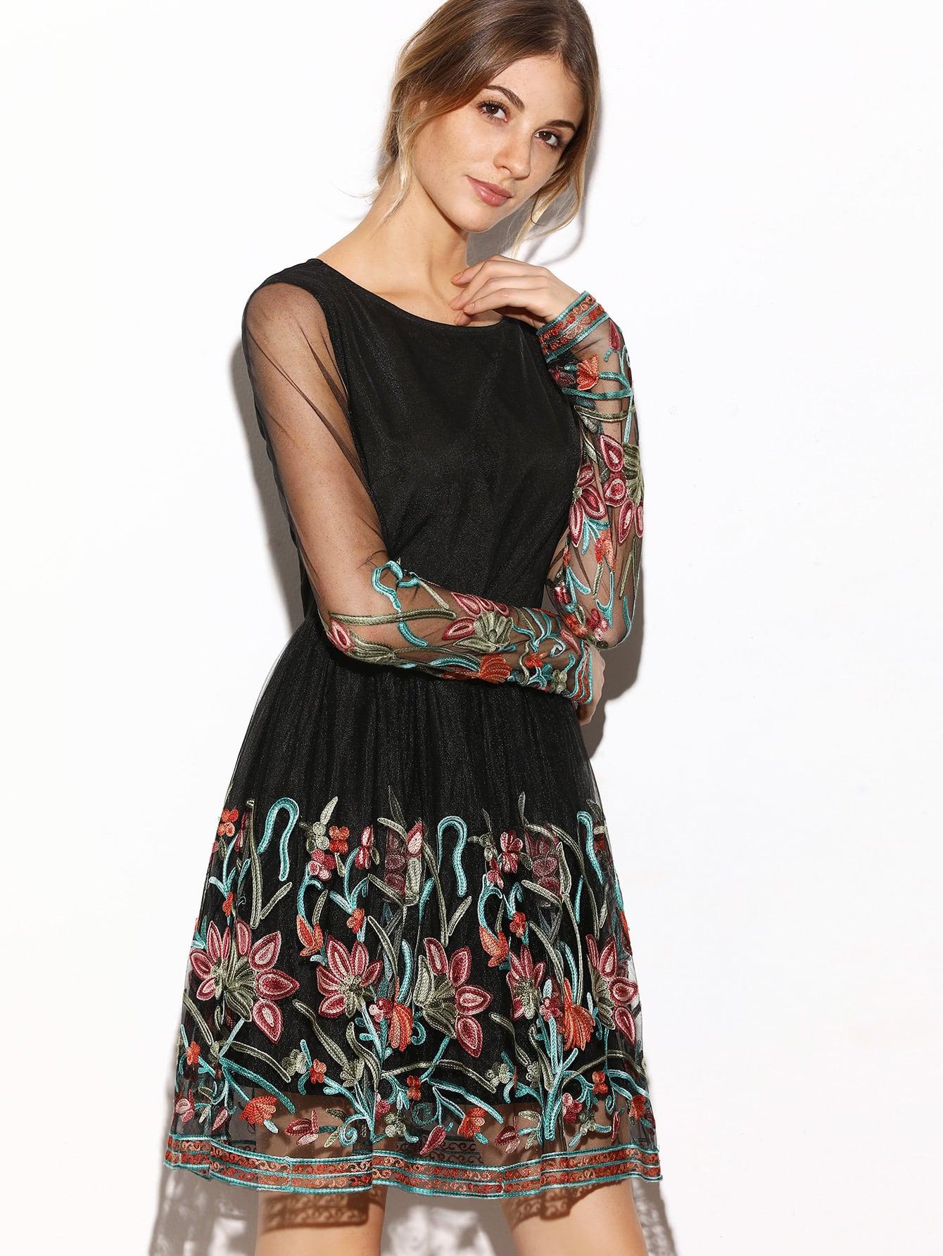 dress161103709_2