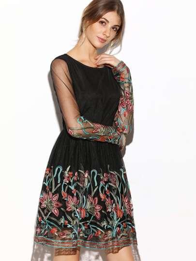 dress161103709_1