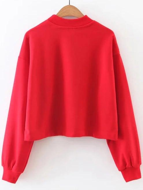 sweatshirt161103204_2