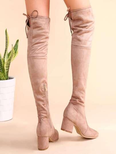 shoes161110808_1
