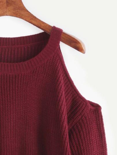 sweater161102302_1