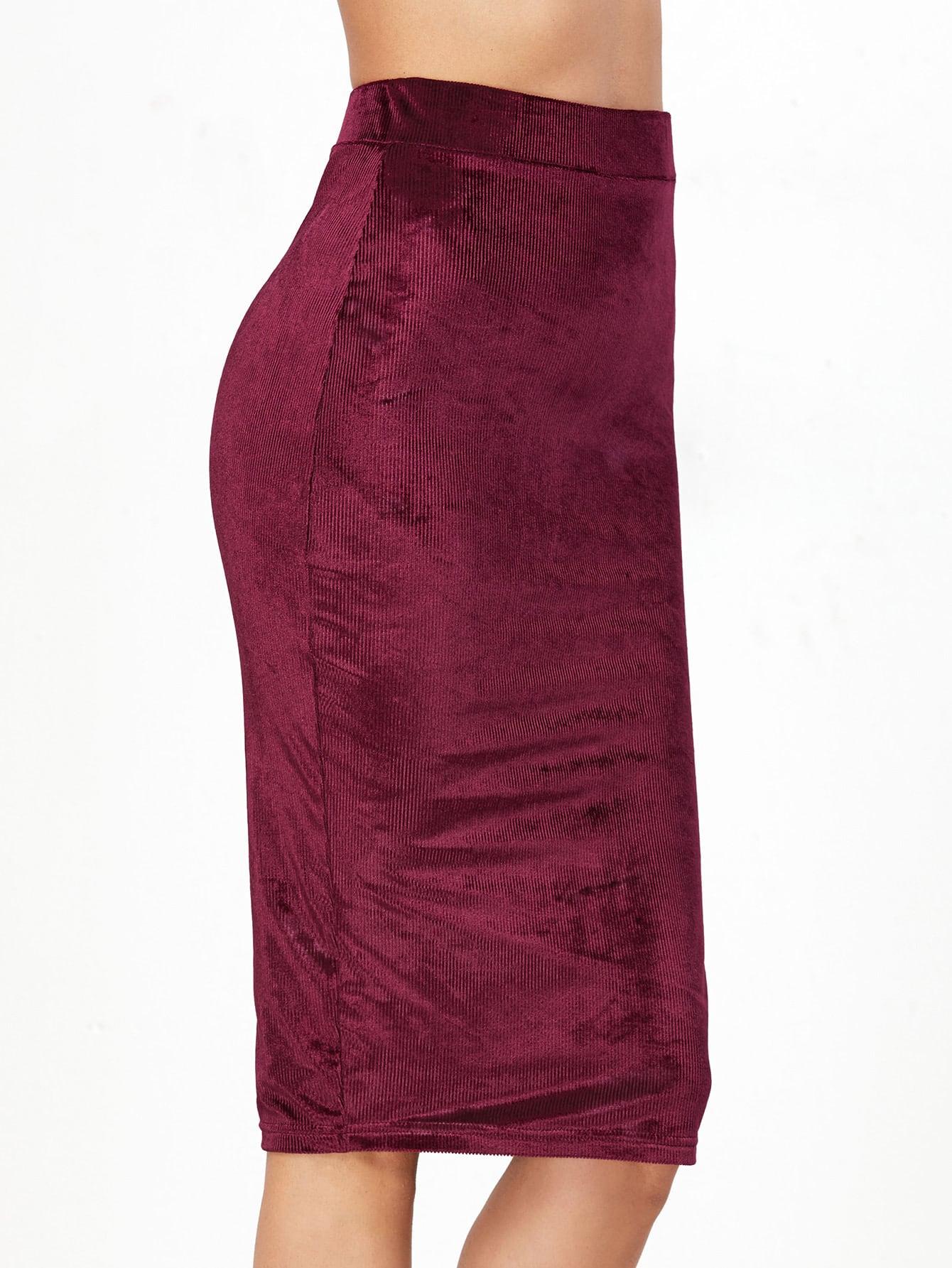 skirt161111702_2