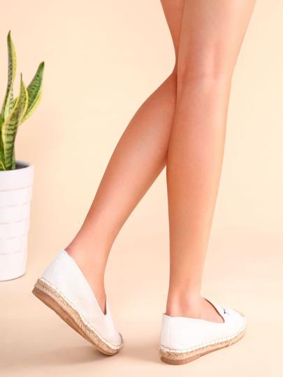 shoes161108808_2