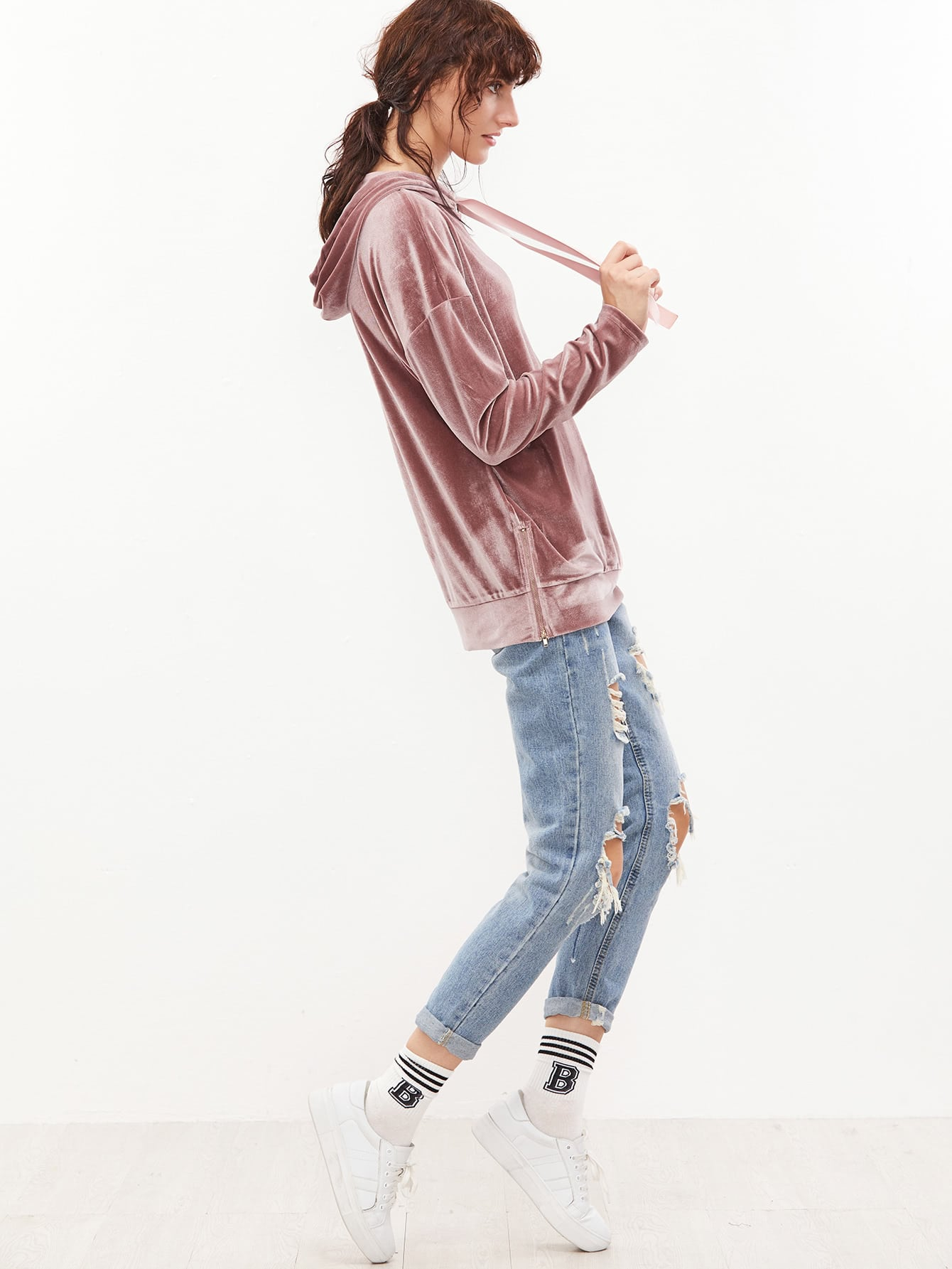 sweatshirt161130702_2