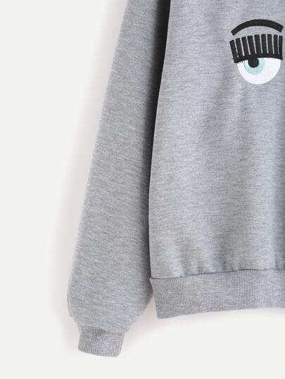 sweatshirt161121101_1