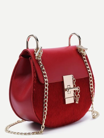 bag161122905_1