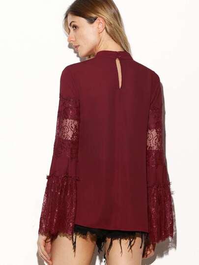 blouse161103702_1