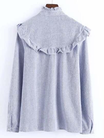 blouse161112214_1