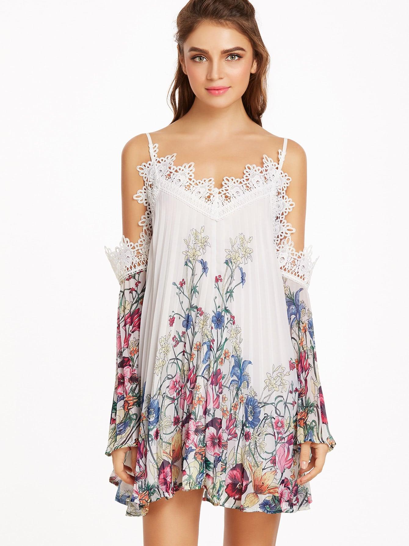 dress161118731_2