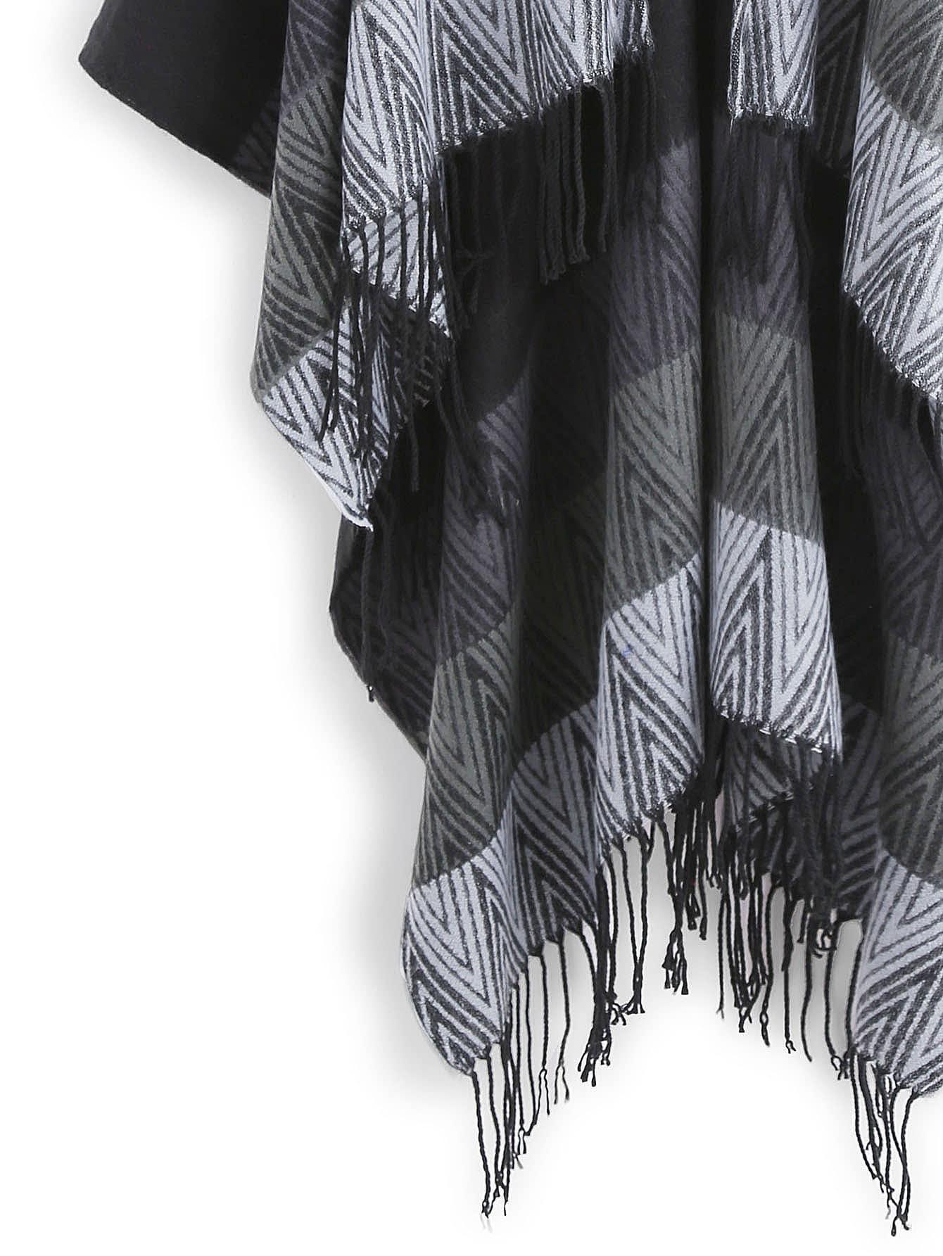 scarf161108007_2