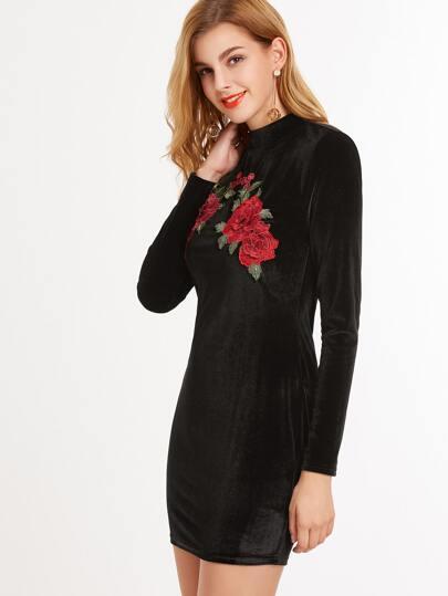 dress161116702_1