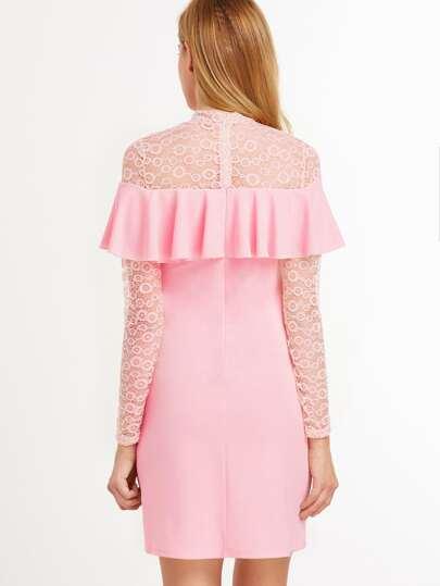 dress161123715_1