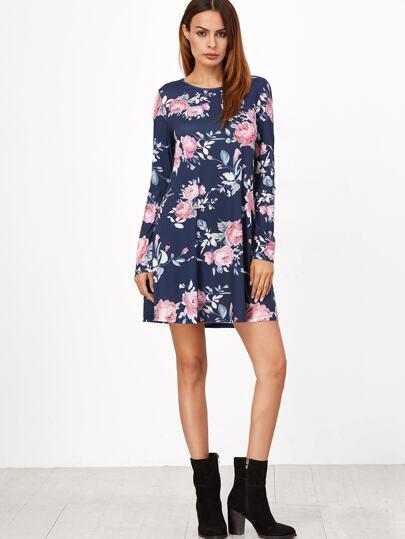 dress161110716_1