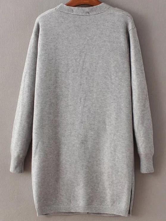 sweater161111212_2