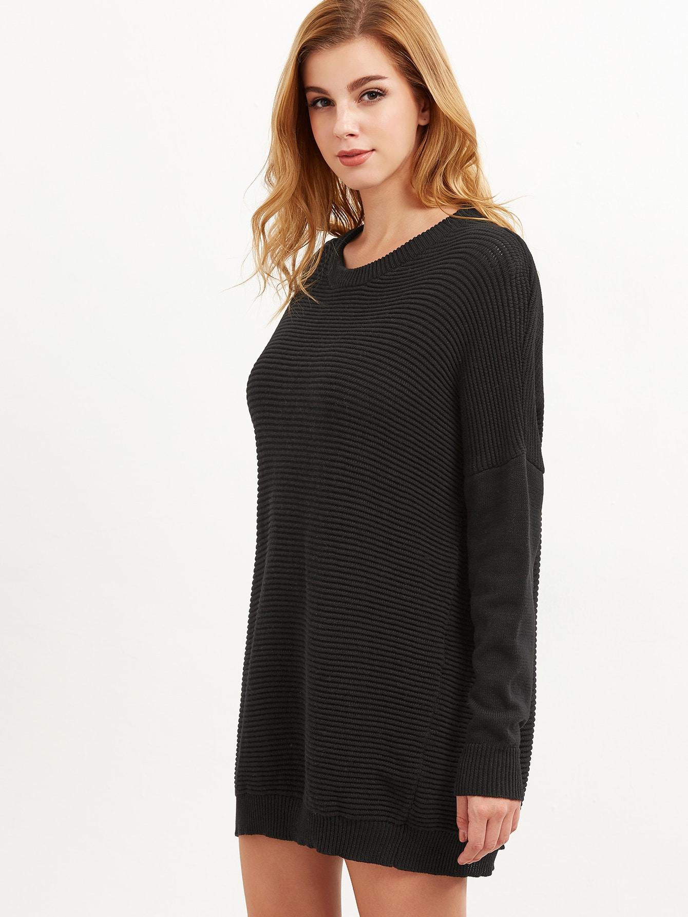 Moon in 2020   Big wool, Sweater pattern, Easy knitting