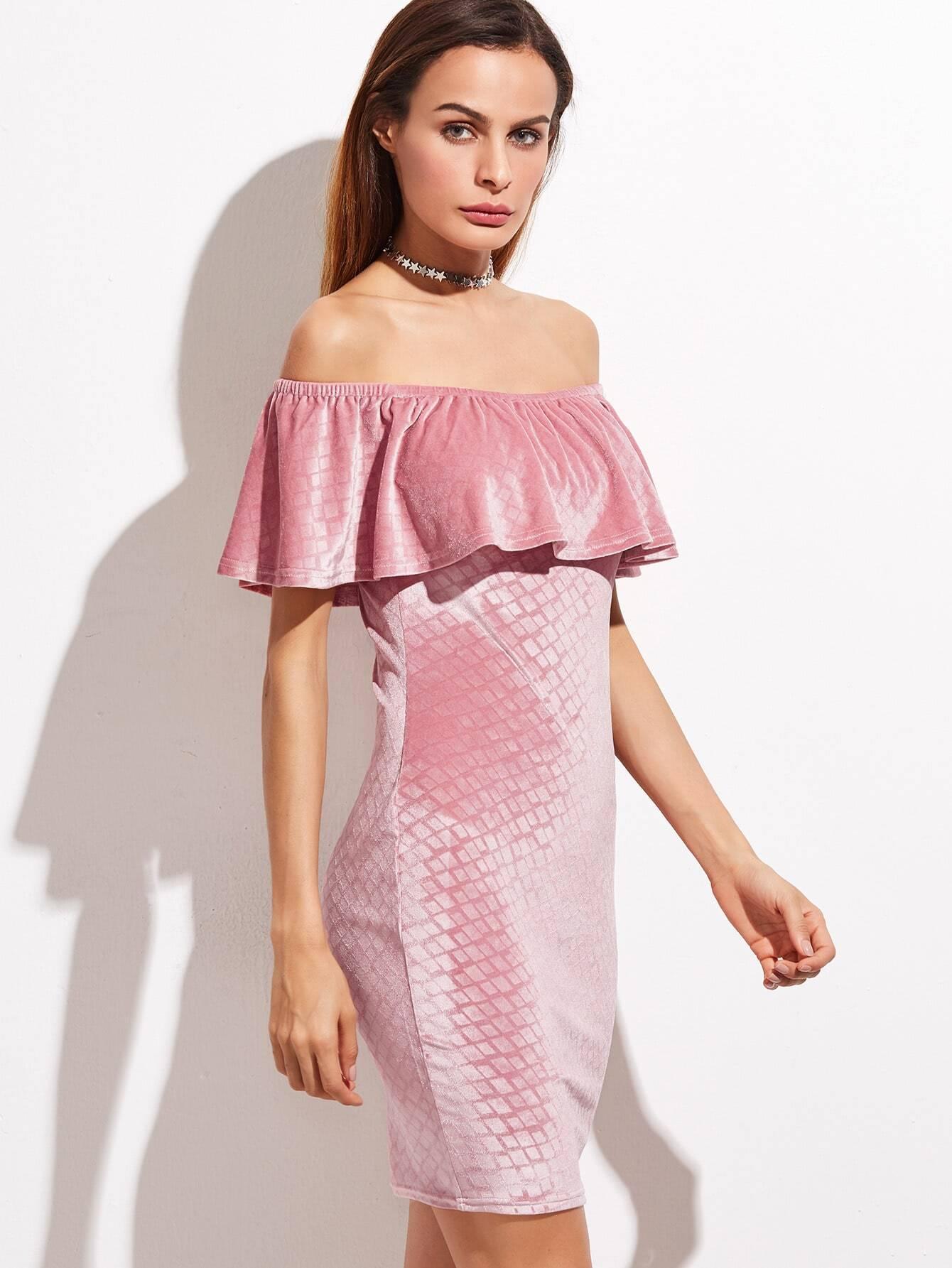 dress161130714_2
