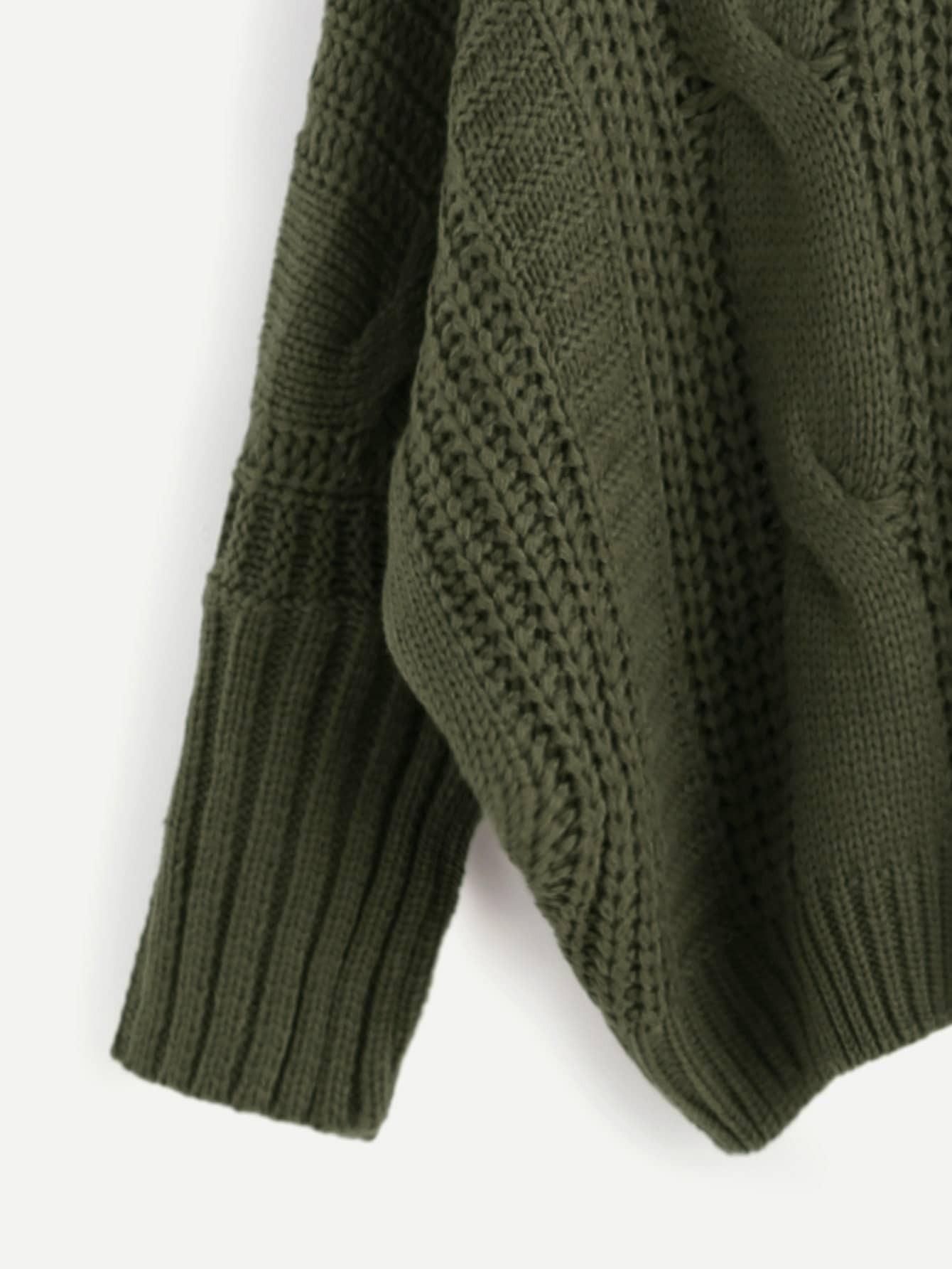 sweater161103101_2
